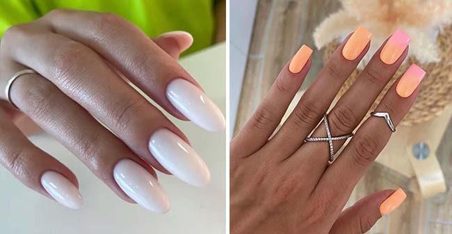 manicure10
