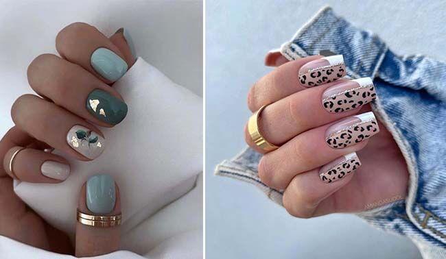 manicure12